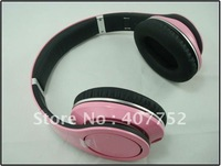 Free Shipping 1pcs oem headphones base headphones noise cancelling headphones