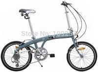 new design good quality folding bike bicycle F2026