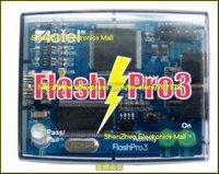 Free shipping, China version, Actel FPGA FlashPro3 USB donwloader,Free shipping, China version,Actel FPGA FlashPro3 USB donwlo