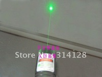 hot Adjustable focus matches a laser pointer green laser pointer 200mw, Laser Pointer pen flashlight