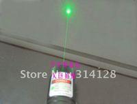 hot Adjustable focus matches a laser pointer green laser pointer 200mw, Laser Pointer pen flashlight
