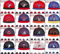 Wholesale snapback baseball caps!high quality sports snap back hats,baseball snapbacks cap,free shipping sun hat accept custom