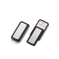 Sliding Closure Duplicating Wireless Remote control