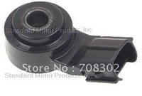 Toyota Original Knock Sensor 89615-20090 ,OEM Parts For GRS182/RX300