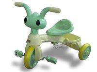 0-3 old Children's plastic bike,Sports bike,DHL/EMS Free-factory wholesal