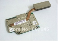 Wholesale -  XPS M2010 ATI X1800 256MB Video Card DG005 JG367