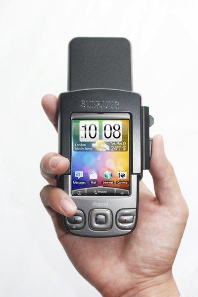 Blackberry Charging Symbol Blackberry Battery Charging