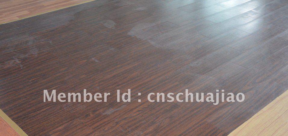 100 Waterproof Vinyl Floor For Bathroom In Other Home Improvement From Home Improvement On