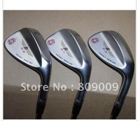 golf,golf wedge,golf club
