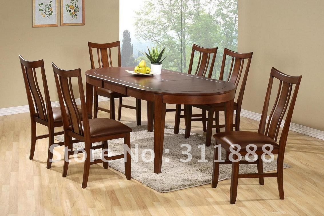 Outstanding Wooden Dining Table and Chairs 1134 x 756 · 154 kB · jpeg