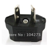 switching power AU Plug Adapter travel adapter Australia AU Universal AC Power Plug Travel Adapter(Adaptor)
