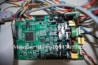 motor drive board for infiniti aprint graphtec JS310 solvent printer
