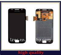 Mobile Display for Samsung i9000 original new with digitizer
