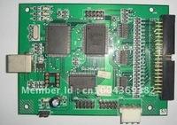 infiniti solvent printer 3360EC, 33VC,8250B,8250C,8320B+,8320C+,6250LQ,1504 USB board