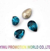 Стразы для одежды SS20 BlackFix 20ss DMCfix ,  diy/crystalonline 20123242
