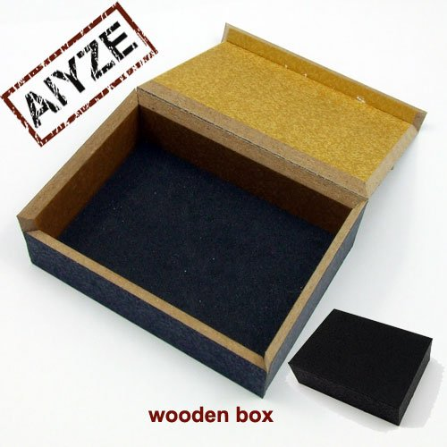 hot wooden box 75*54*23mm packaging boxes for usb gift ( A big discount for wholesale )(China (Mainland))