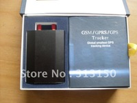 Car GPS Tracker vehicle gps tracker tracking system