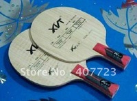 Free shipping Table Tennis blade Xi EnTing M7905  Table Tennis racket PingPong Blade NEW