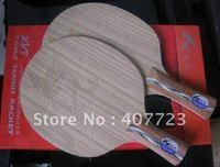 Free shipping PingPong blade Xi EnTing X580  (Phoenix) Table Tennis racket Table Tennis Blade NEW