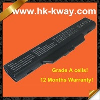 Laptop Battery For HP Compaq 510 511 610 Business Notebook 6720s 6730S 6735S 6820S 6830S 6720s/CT 500764-001 HSTNN-LB51 KB7017