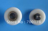 shower roller HS052-3