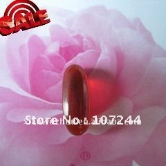 soft capsule for vaginal tightening herbal drug(China (Mainland))