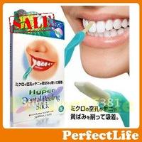 30pcs/lot Whitening Pen/ Dental Clean peeling ERASER/ bleaching pen/tooth whitening pen+Freeshipping