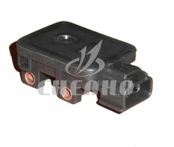 air pressure sensor 56029405 for JEEP(China (Mainland))