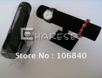 Free Shipping Bangles Bracelets Watches Display Stand
