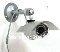 CMOS COLOR CCD 420tvl 35LED IR CCTV OUTDOOR SECURITY CAMERA