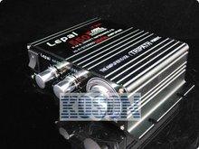 wholesale mini car amplifier