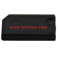 ID4D64 T8 Carbon Transponder Chip