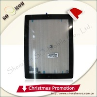 For ipad2 touch screen
