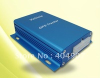 Car GPS tracker, Vehicle GPS tracker VT310 free shipping by china post air mail