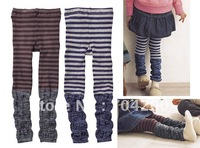 16pcs/lot-baby pp pants trousers/Infant Leggings/Girl's Leggings