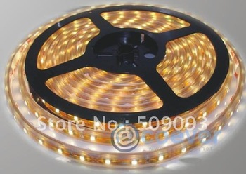 led strip light 3528 SMD 60led/m