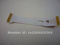Encad / Kodak / Xerox 1000i 1200i Printer Part - Compatible Carriage Flex Cable (640 JET)