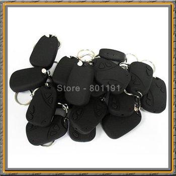 mini Key Chain Camera, portable video camera ,MOQ1PCS, free shipping