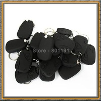mini Key Chain Camera, portable video camera ,MOQ1PCS, free shipping