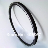 "26"" double wall rim, aluminium material, 36 holes, US$8/pc"