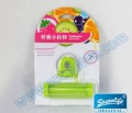 Free shipping+wholesale 5pcs/lot+Toothpaste squeezer +plastic rolling toothpaster+ children's gift