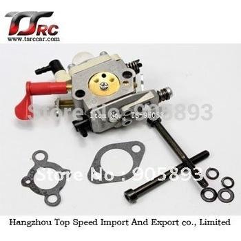 668 walbro carburetor Engine Part Carb carburator+Free shipping!!!(now item number is walbro 997)
