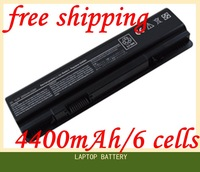 [Special Price] New Laptop Battery For Dell Vostro A840 A860 A860N 1014 1015 Series,F287H G069H  F286H F287F R988H,free shipping