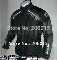 Motorbike racing take knight equipment motor jacket locomotive clothing