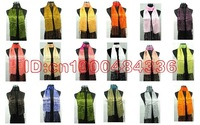 Free shipping! wholesale 10 Scarves Shawl Wrap Stole silk Scarf