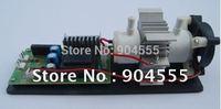 DIY 1G/H Ozone parts (porcelain enamel tube +ozone power) for ozone generator device, ozone purifier parts