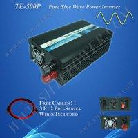 inverter 500w off grid inverter 12v 220v 500w