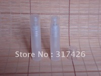 5ml mist sprayer.perfume atomizer,Perfume bottle