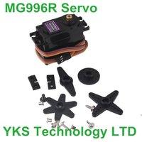 Запчасти и Аксессуары для радиоуправляемых игрушек Gear 12 MG945 Rc 2 /h308
