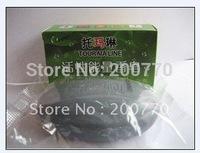 $15 off per $150 order lava tourmaline beauty soap 70g/pc